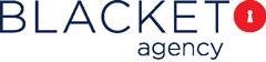 The Blacket Agency Logo